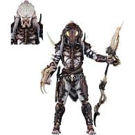 Figurka Predátor - Ultimate Alpha Predator 100th Edition