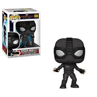 Figurka Spider-Man Far From Home - Spider-Man (Stealth Suit)
