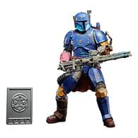 Figurka Star Wars: Mandalorian - Heavy Infantry Mandalorian
