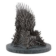 Figurka - Trůn Sedmi království