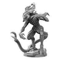 Aliens vs Predator: Alien King