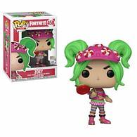 Figurka Fortnite - Zoey Funko Pop!