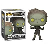 Figurka Game of Thrones - Children of the Forest Funko Pop!