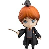 Figurka Harry Potter - Ron Weasley Nendoroid