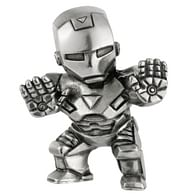 Figurka Marvel Iron Man (pewter)