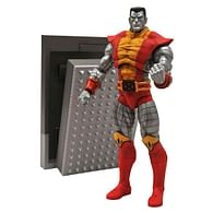 Figurka Marvel Select - Colossus