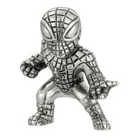 Figurka Marvel Spider-Man (pewter)