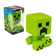 Figurka Minecraft - Creeper Mega Bobble Mob