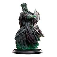 Figurka Pán prstenů - Král Mrtvých