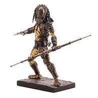 Figurka Predátor 2 - City Hunter