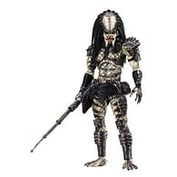 Figurka Predátor 2 - Shaman Predator