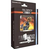 Final Fantasy TCG: Starter Set 9