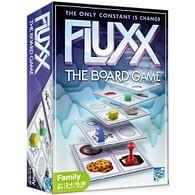Fluxx: Desková hra
