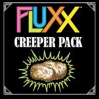 Fluxx Creeper Pack