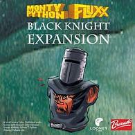 Fluxx Monty Python: Black Knight