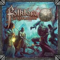 Folklore: The Affliction