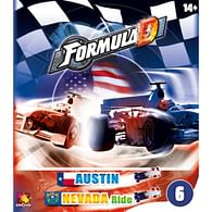 Formula D Circuits 6: Austin and Nevada Ride