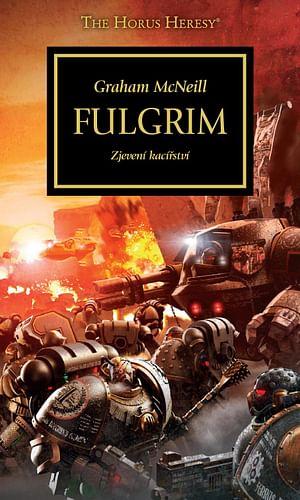 Fulgrim