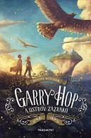 Garry Hop a ostrov zázraků