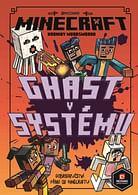 Ghast v systému
