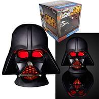 Lampička Star Wars - Vader