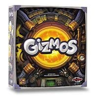 Gizmos (česky)