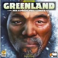 Greenland (třetí edice)