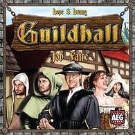 Guildhall 2: Job Faire