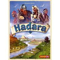 Hadara (česky)