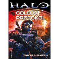 Coleův protokol