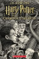 Harry Potter and the Chamber of Secrets (20th anniversary)