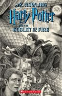 Harry Potter and the Goblet of Fire (20th anniversary)