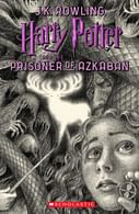 Harry Potter and the Prisoner of Azkaban (20th anniversary)