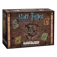 Harry Potter Deck-Building Game: Hogwarts Battle