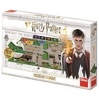 Harry Potter: Kouzelní tvorové