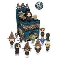 Harry Potter Mystery Mini Figures (6 cm)