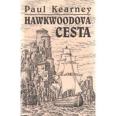 Hawkwoodova cesta