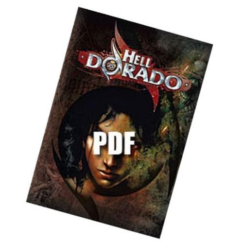 Helldorado - anglická pravidla v pdf