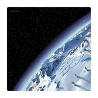 Star Wars: X-Wing - hrací podložka Battle of Hoth