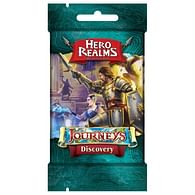 Hero Realms: Journeys Discovery Pack