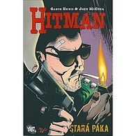 Hitman 7 - Stará páka