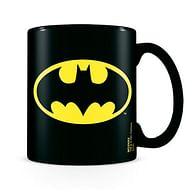 Hrnek Batman - Logo