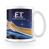 Hrnek E.T. Mimozemšťan - Magic Touch