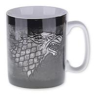 Hrnek Game of Thrones - Stark