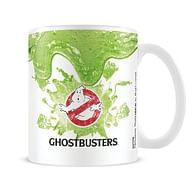 Hrnek Ghostbusters - Slime