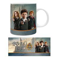 Hrnek Harry Potter - Harry & Cie