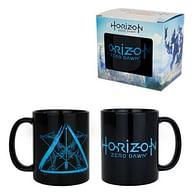 Hrnek Horizon Zero Dawn - Arrow