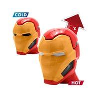 Hrnek Marvel 3D - Iron Man, měnící se