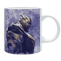 Hrnek Marvel - Thanos