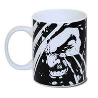 Hrnek Marvel Wolverine